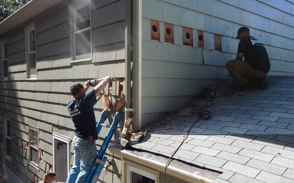 Wall Insulation Insulate 2 Save